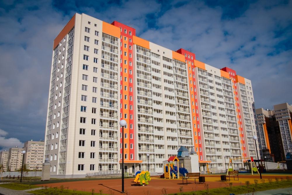 Коммерческая недвижимость г.барнаул ул.балтийская Аренда офиса 50 кв Шухова улица