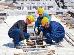Работа с предоставлением жилья в барнауле