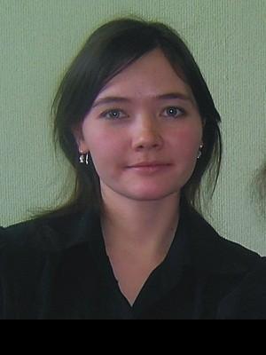 Журналист портала realtai.ru