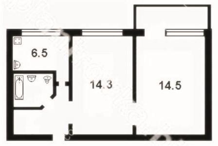 Планировка квартир в барнауле фото