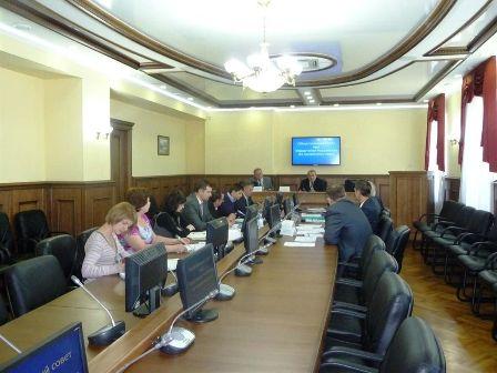Кадастровая палата подвела итоги  анкетирования пользователей электронных услуг