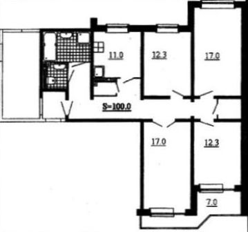 121-40.jpg