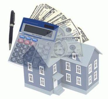 Налоги на приобретение недвижимости в испании