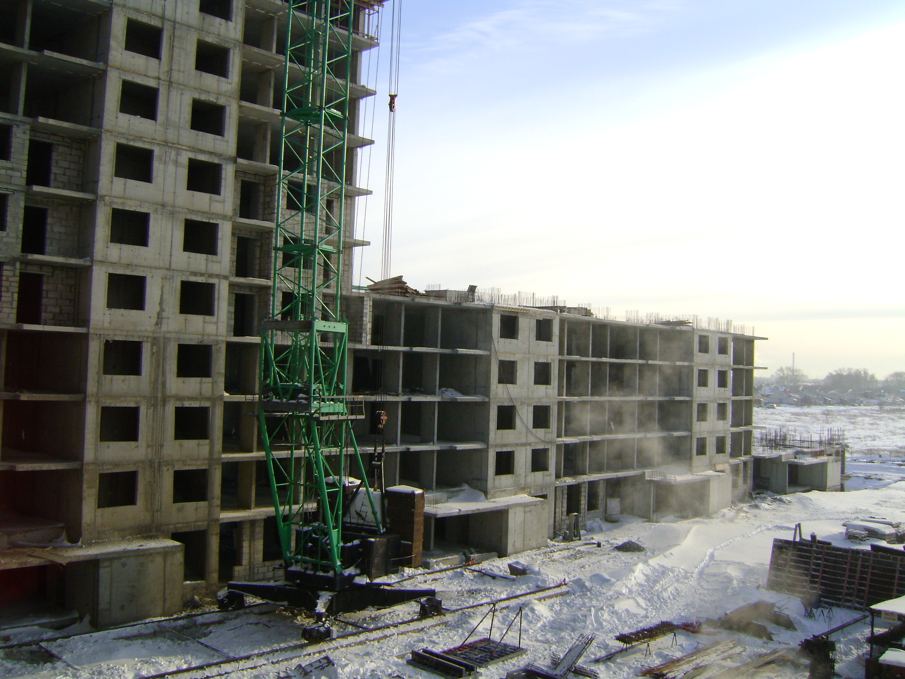 Продажа коттеджей c фото в Екатеринбурге  E1КОТТЕДЖИ