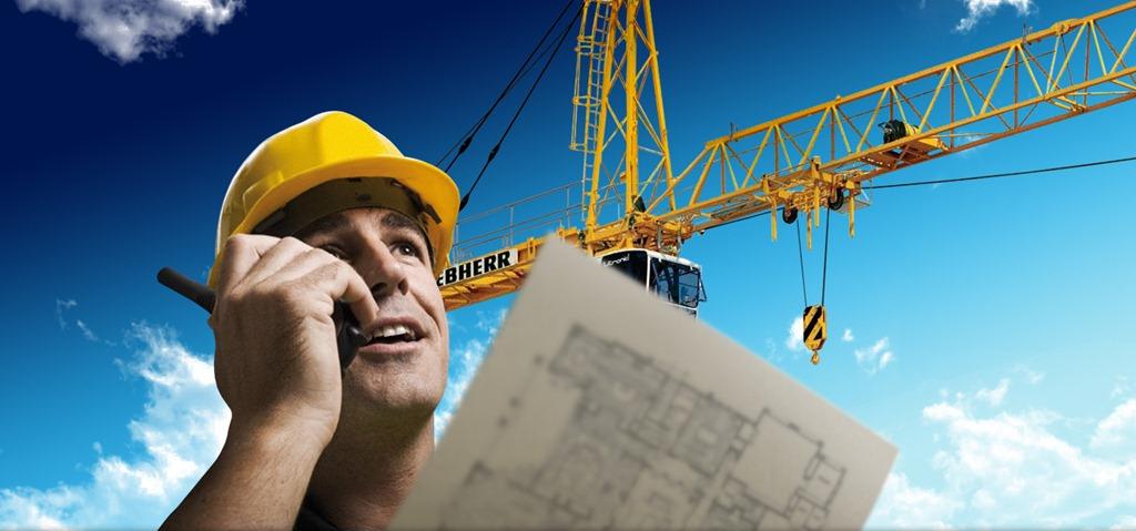 Заполнение технического журнала по эксплуатации зданий