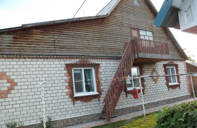 Недвижимость в Василица недорого